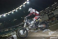 10 Riva KTM - 1052