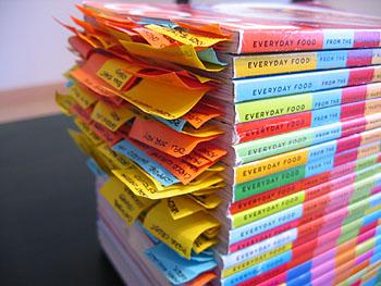 ev_bookmarks