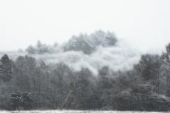 Snowscape (waltersoluh) Tags: snow nature landscape woods rs legacy snowscape fpg mywinners platinumphoto visiongroup theunforgettablepictures alwaysexc dragondaggerphoto artistictreasurechest redmatrix yourwonderland magicunicornverybest adriënnesmagicalmoments