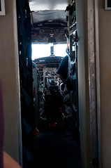 Balloon_AirShow (6 of 20) (Stray Pixel) Tags: airplane boats bahamas dc3 paradiseisland waxahatchie