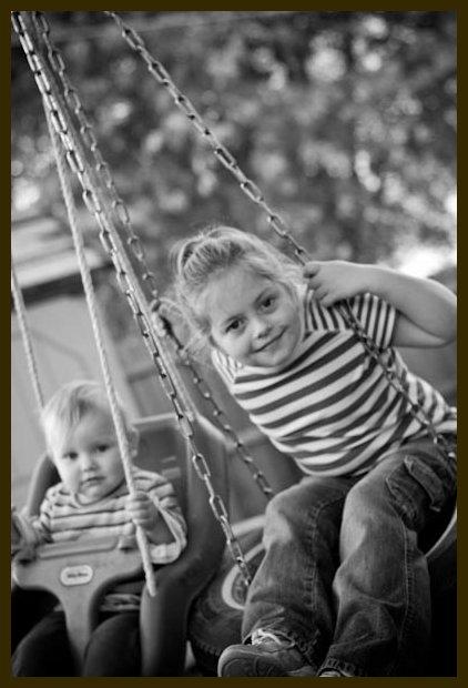 20091020 Kaylee & Ava-2