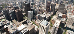 View from Rialto Tower During the Day (st3vie g) Tags: melbourne observationdeck rialtotower viewfromrialtotower