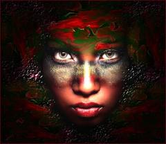 Hypnose... (by blilyane)