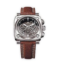 comprar relógios na internet