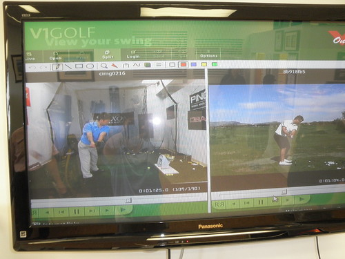 Aloha Golf Center 073