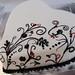 Torta Srce 3kg