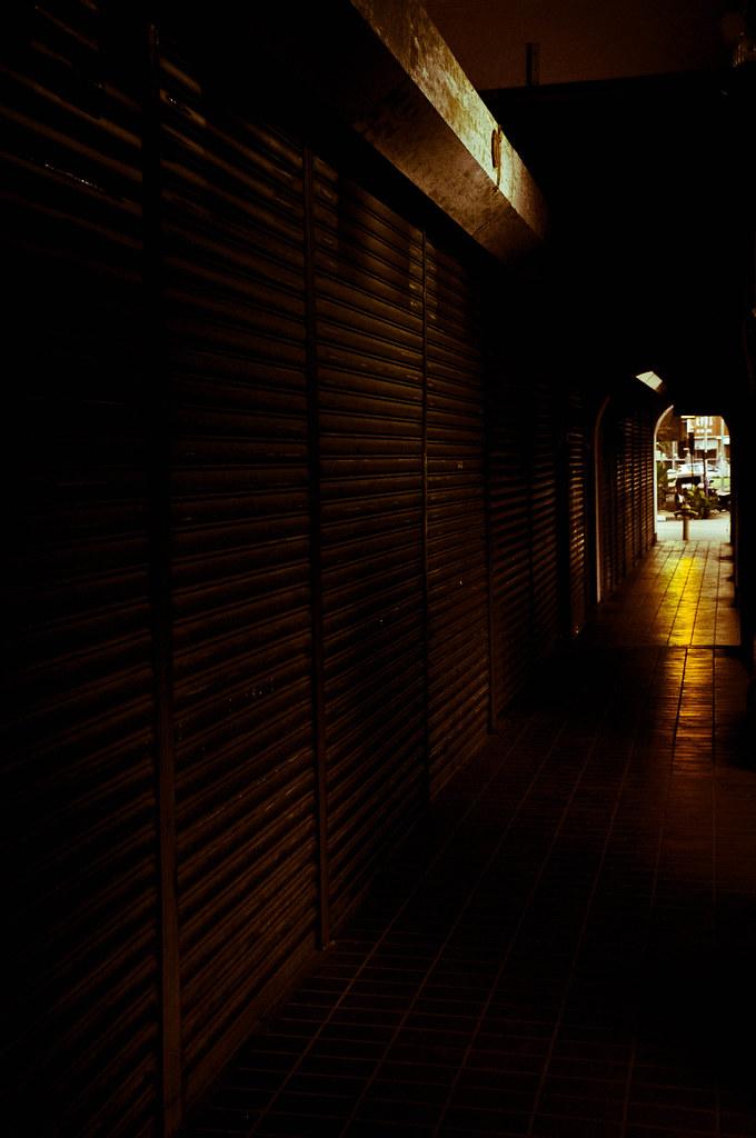 Penang street shot 槟城街拍 ...