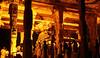 Brihadeeswarar Temple 337 (David OMalley) Tags: india indian tamil nadu subcontinent chola empire dynasty rajendra hindu hinduism unesco world heritage site shiva brihadeeswarar temple rajarajeswara rajarajeswaram peruvudayar great living temples vimana architecture canon g7x mark ii canong7xmarkii powershot canonpowershotg7xmarkii g7xmarkii