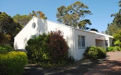 1/120 Duncan Street, Vincentia NSW