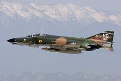 F-4 Phantom 72-0162 (KRIV Photos) Tags: f4phantom marcharb mcdonnelldouglas