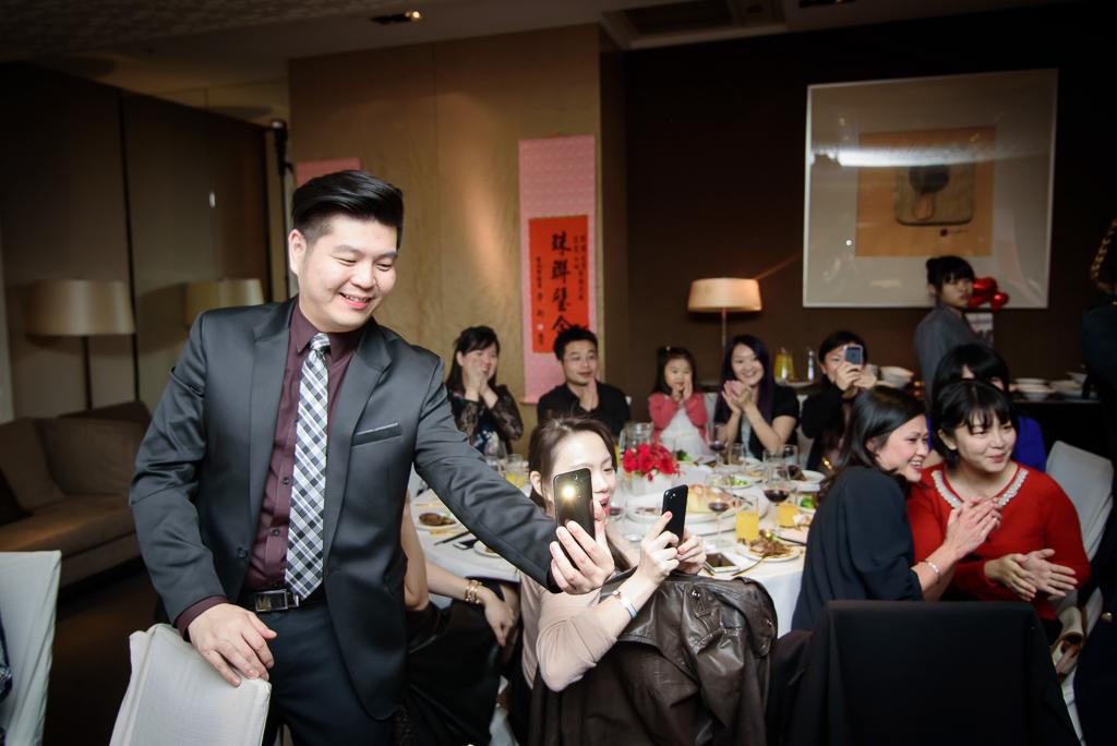 wedding day,婚攝小勇,台北婚攝,晶華,台北國賓,台北國賓婚宴 ,愛瑞思,Miko,新秘,-084