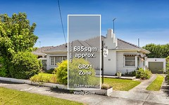 43 Wards Grove, Bentleigh East VIC