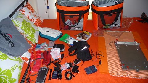 ITALY CALLING 2009 aka a viagem do roubo da singer do Artur 3678665798_3f5c0616df