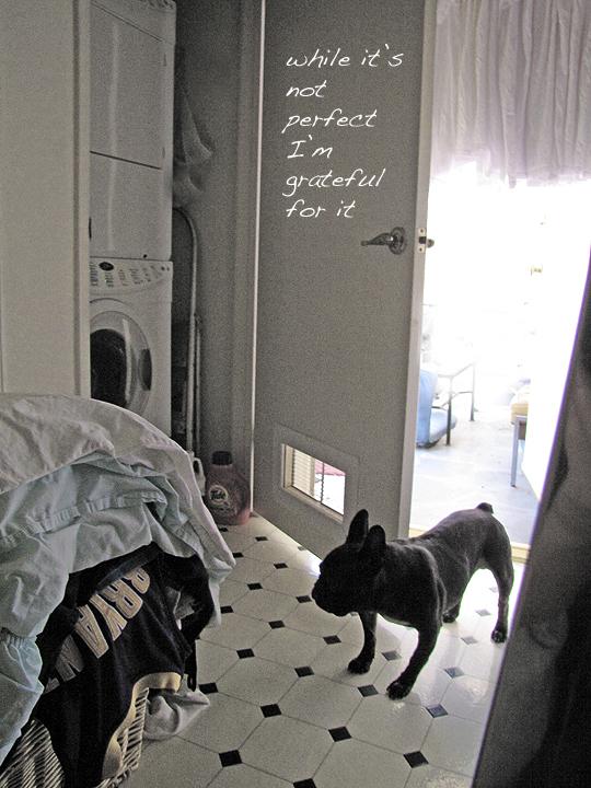 laundry-room-landing