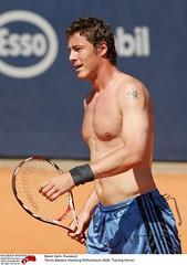 Marat (RoxyArg) Tags: de fotos sexies masculinos tenistas