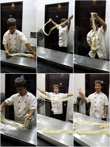 dong yi shun