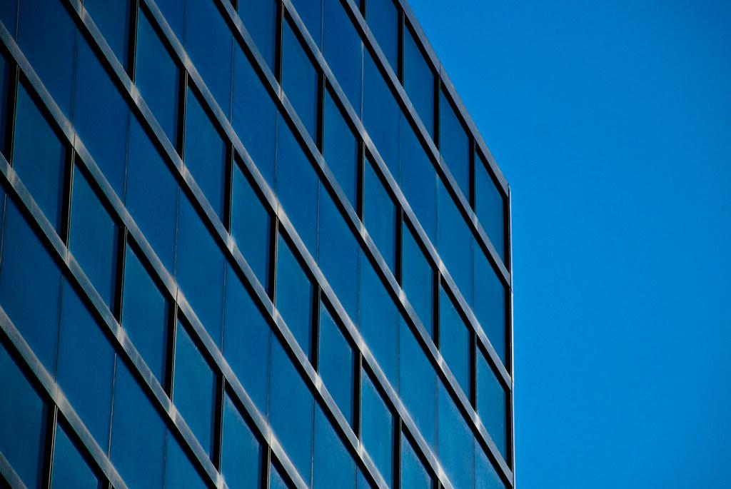 Buildings_Sky-2602.jpg