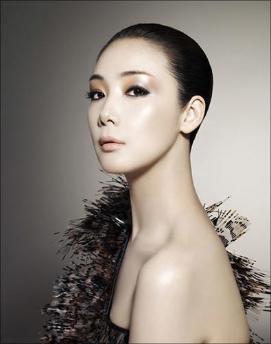 Vidi Vici - Choi Ji Woo