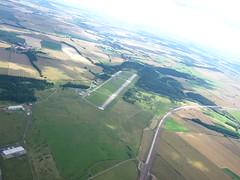 Segelflug am 26.7.2009 (03).jpg (pilot_micha) Tags: germany deutschland bavaria d aerialview edge flugplatz luftbild airview eisenach aerialpicture airpicture verkehrslandeplatz eisenachkindel