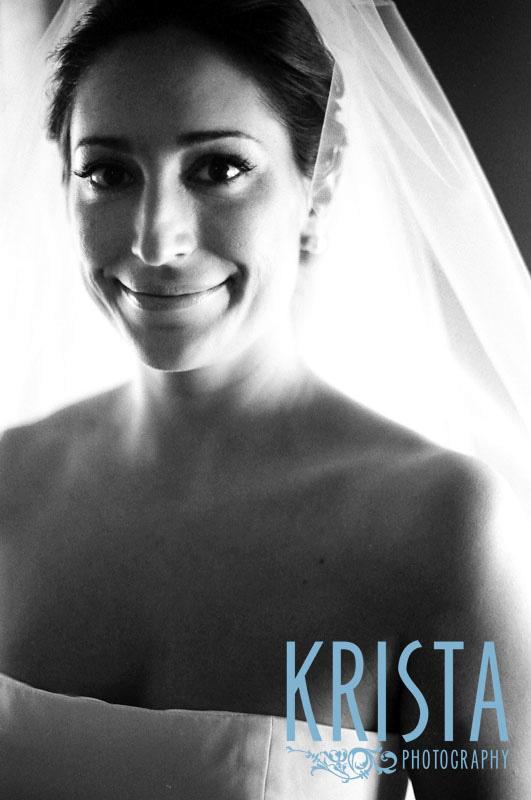 Buzzard's Bay Wedding-2