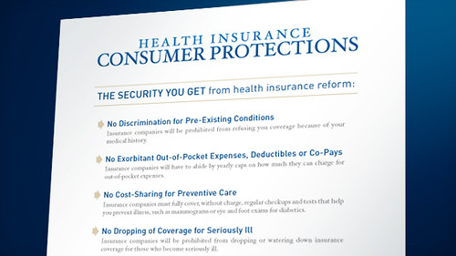 Hero_consumer_protections