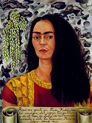 Kahlo, Coyoacan.jpg