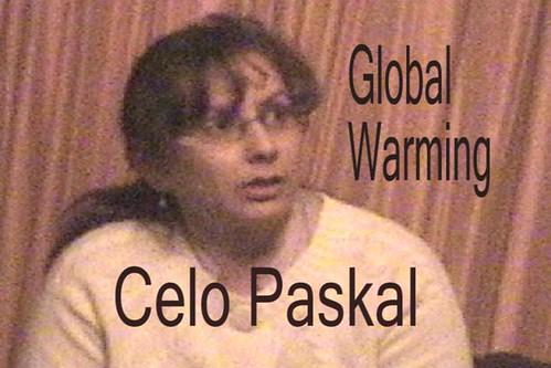 Cleo - Del 8 av 9.avi