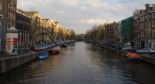 Princengracht