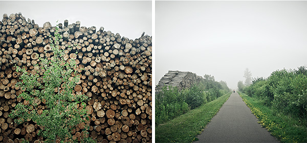 duluth_bike_trip_diptych_square