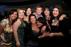 IMG_4176 (yMedia Group) Tags: awards 2009 challenge floatingpavilion ymedia ymediaawards2009