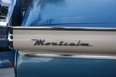 """1959 Meteor Montcalm """"2 door hardtop"""" (carphoto) Tags: meteor 1959 montcalm 2doorhardtop 1959meteormontcalmn richardspiegelmancarphoto"""