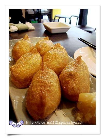 090817魚仔店10_豆皮壽司
