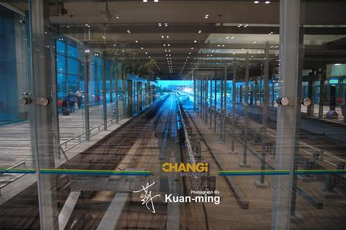 Changi Airport (DSC_6908)