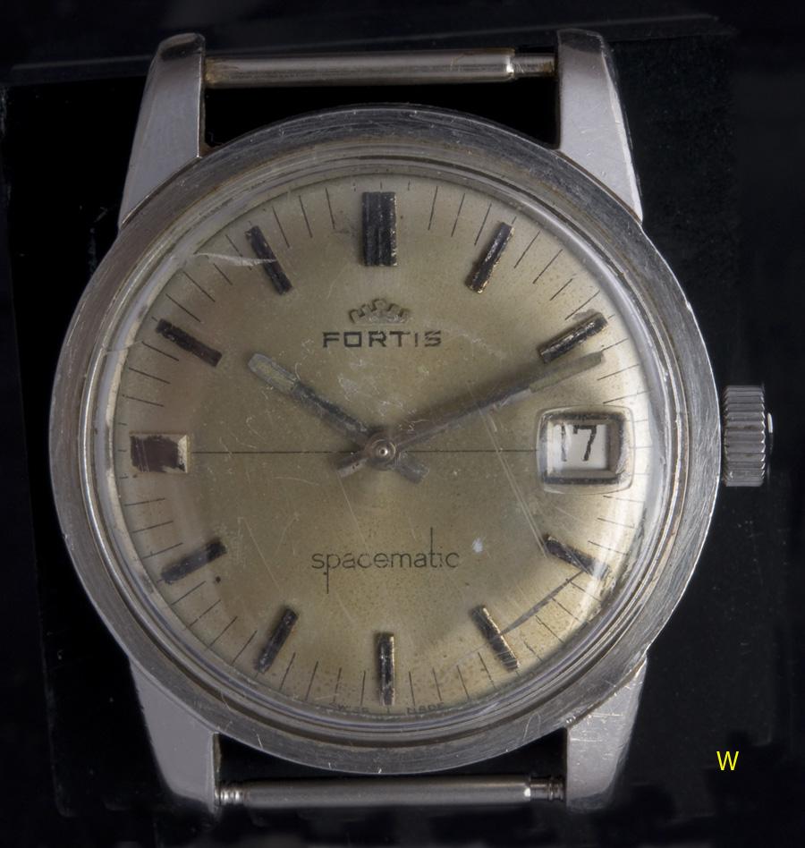 8a94b1c08a46 Bonito Fortis vintage