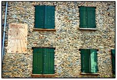 Benvinguts a tota hora, Oceja (l'Alta Cerdanya, França) (Jesús Cano Sánchez) Tags: france canon frança catalonia sundial catalunya francia cataluña pyrenees eos20d cerdanya pirineos pirineus languedocroussillon efs1855 cerdagne catalogne relojdesol osseja rellotgedesol pyreneesorientales catalunyanord elsenyordelsbertins oceja altacerdanya francelandscapes catalognenord pirineosorientales pirineusorientals llenguadocrossello hautecerdagne vacances2009 llanguedocrossello lengadocrosselhon lenguadocrosellon