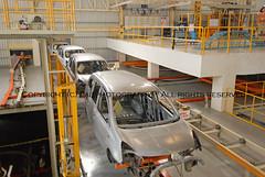 TCMA-29 (MohdFaizHashim) Tags: test car sedan drive key factory nissan tan meeting grand warehouse lori lorry workshop showroom motor gps trak suv chong tyres bengkel faiz impul impuls mpv gudang latio sylphy kilang livina implus tcma faizphotography tcma2