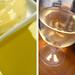 garlic mayo, olive oil, fino sherry