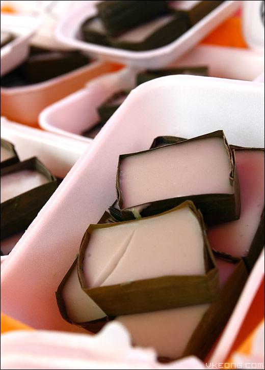 tepung-pelita
