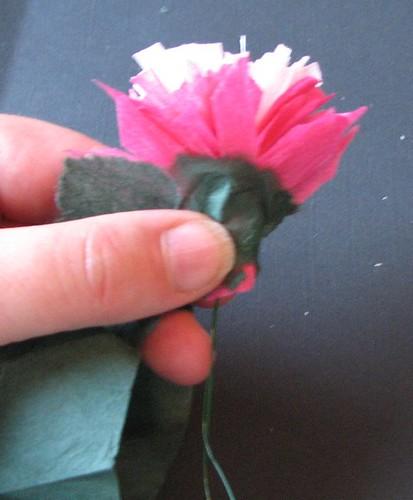 Flower 1 010