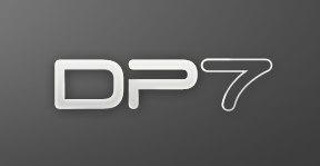 dp7.jpg