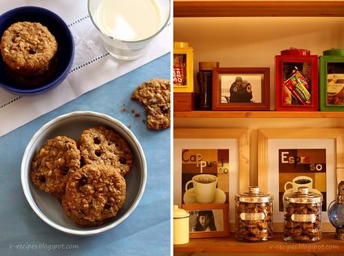 PBcookies3