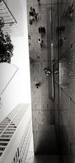 Sans dessus-dessous (orang_asli) Tags: china building architecture hongkong asia tour central asie bâtiment chine skycraper aficionados géographie blackwhitephotos gographie btiment asiedunordest northeastofasia