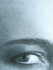 Giuni Russo Junie Russo / Snakes - Mai / Diverso