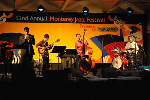 berklee-monterey-quintet-02