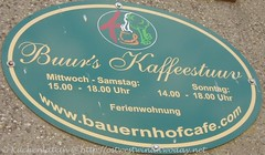 Buurs Kaffeestuuv Prasdorf 001