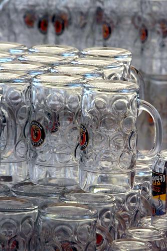 paulaner-glass