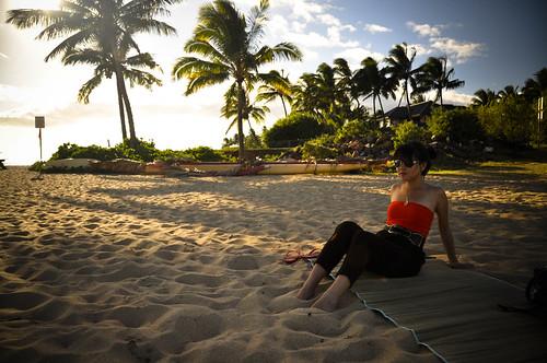 Kauai09-3811.jpg