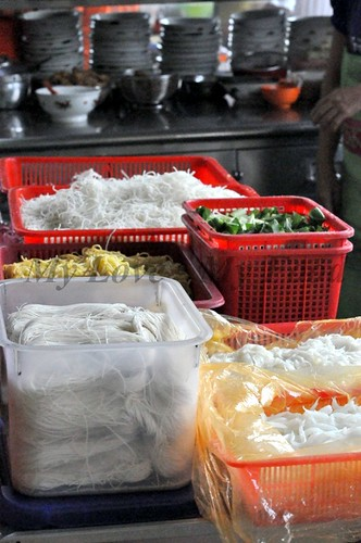 2009_09_22 Heng Kee Cafe 016a