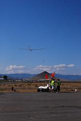 DSC_1024 (ariel.kahn) Tags: gliding montague yreka glidingcompetition