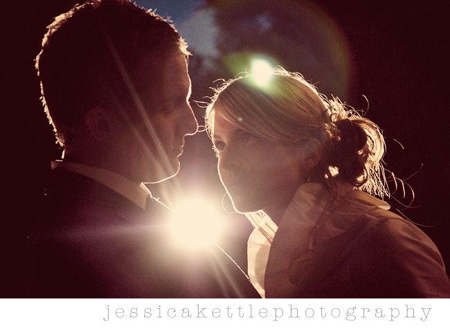 ashley+curtis280